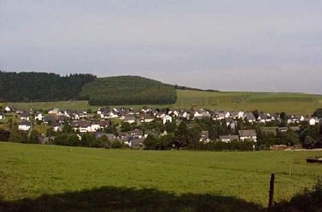 Boedefeld